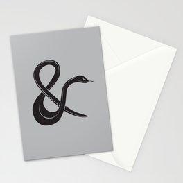 ampersssssand Stationery Cards