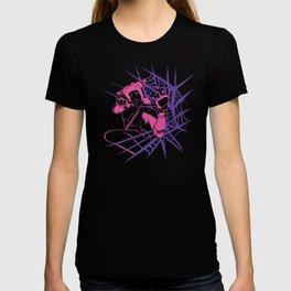 SFV JURI T-shirt