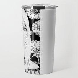 Koha Travel Mug