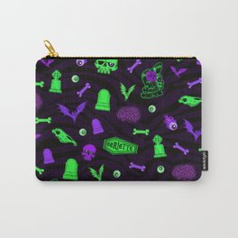 Eeriette's dream Carry-All Pouch