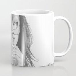 this is gonna hurt a bit Coffee Mug