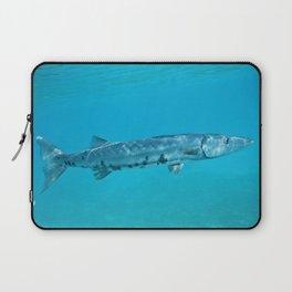 Barracuda Laptop Sleeve