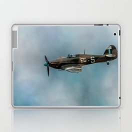 The Last of the Many Laptop & iPad Skin