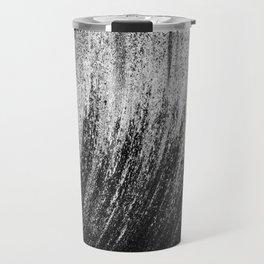 Grunge Texture 2 Travel Mug