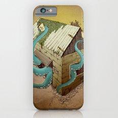 Infest Slim Case iPhone 6s