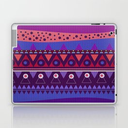 Play 2 Laptop & iPad Skin
