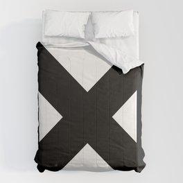 Monsta X -The Coe Comforters