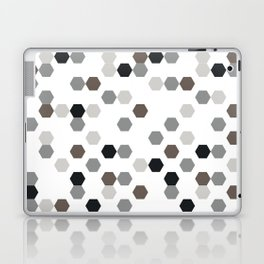 Graphic_Cells Laptop & iPad Skin