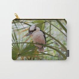 Kookaburra Carry-All Pouch