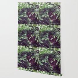 Nest Wallpaper