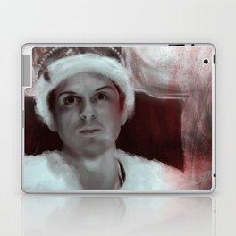 The Crown Jewels Laptop & iPad Skin