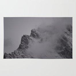 Grand Tetons Rug