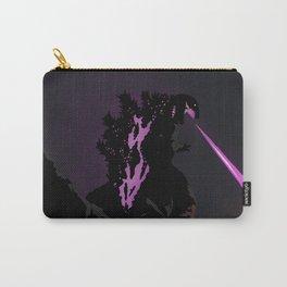Shin Godzilla Carry-All Pouch