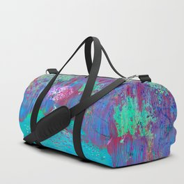 Forest Creek One Duffle Bag