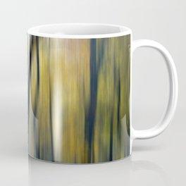 sleep walking Coffee Mug