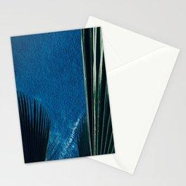 Ayiti Se Ble Stationery Cards
