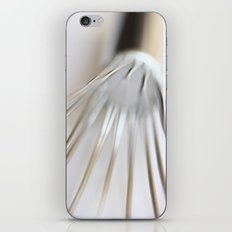 Have you seen my whisk today  - JUSTART © iPhone & iPod Skin