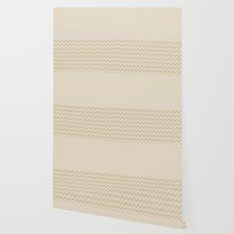 Chevron 66 Wallpaper