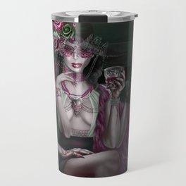 Kali Travel Mug