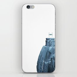 Order 66 - 3 iPhone Skin