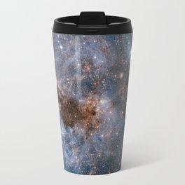 NASA Hubble Image of Space Travel Mug
