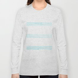 Nicki Long Sleeve T-shirt