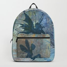 Fairy Fun Backpack