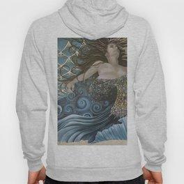Mermaid Bliss Hoody