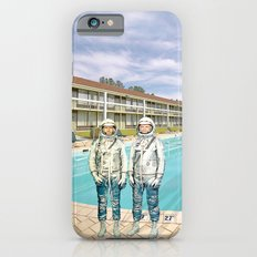 vacation Slim Case iPhone 6s