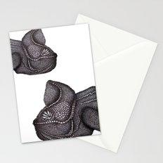 Carlos Stationery Cards