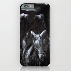 Rider iPhone 6s Slim Case