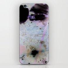 Lilypad 1 iPhone & iPod Skin
