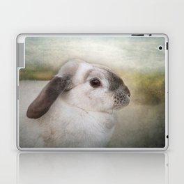 Born to be wild? Laptop & iPad Skin