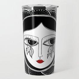 Xenia Travel Mug