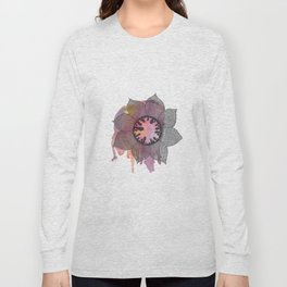 Spring Creature Long Sleeve T-shirt