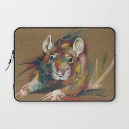 Rat Laptop Sleeve