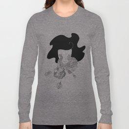 Sen / Dream Long Sleeve T-shirt