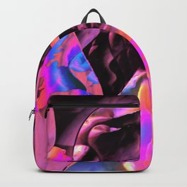Bittersweet candy Backpack