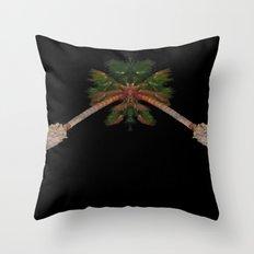 BAR#8385 Throw Pillow