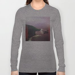 BIXB Long Sleeve T-shirt