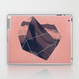 fragment II Laptop & iPad Skin