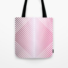 Bright Tote Bag