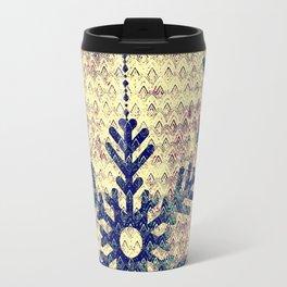 Party theme [Christmas Time] Travel Mug