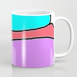 PAINT  BALL Coffee Mug