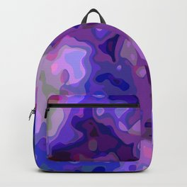 In vere Backpack