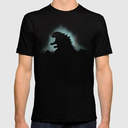 The Apex Predator T-shirt