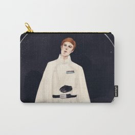 Grand Admiral Hux Carry-All Pouch