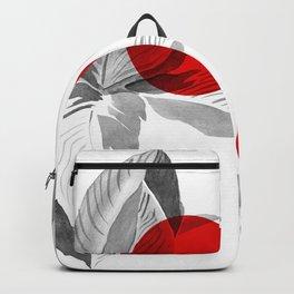 Hana Backpack