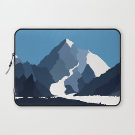 K2 Laptop Sleeve