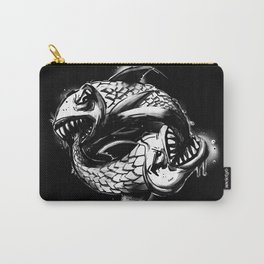 HORRORSCOPE Carry-All Pouch